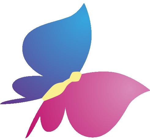 Butterfly Sevenoaks